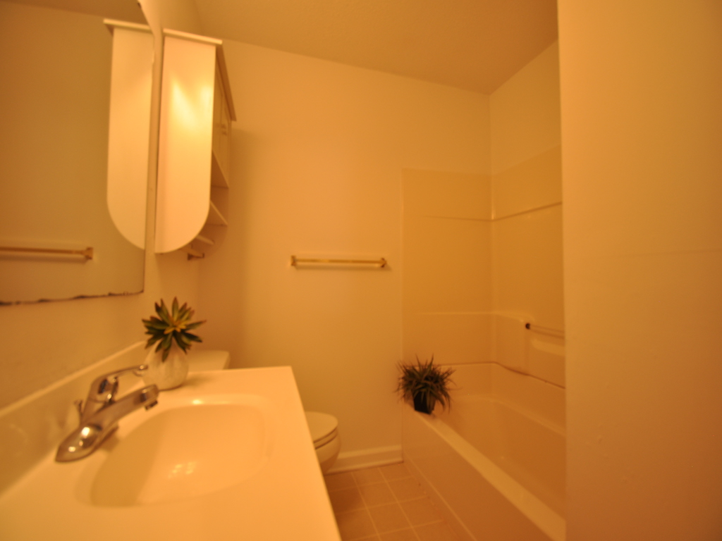 1024 Neely 5 bedroom student rental house in muncie close to ball state bathroom photo
